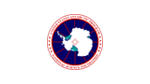 United States Antarctic Program
